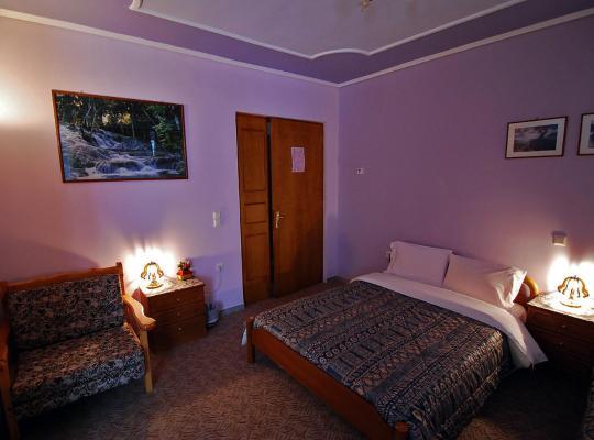 Fotos de Hotel: To Oneiro