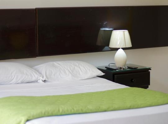 Hotel photos: Apartamentos Casa Brenes