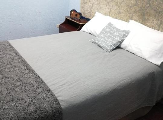 Hotel bilder: Casa Anita