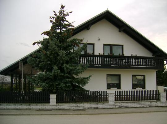 صور الفندق: Guest Accomodation Škerlak
