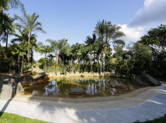 Hotel photos: Arenal Paraiso Resort & Spa