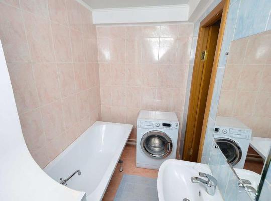 Hotel photos: Avluga Apartment