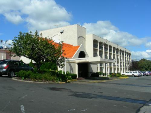 Foto dell'hotel: Howard Johnson by Wyndham Clifton NJ