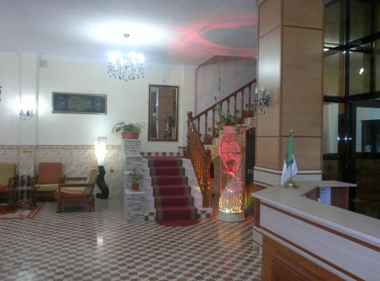 Hotel photos: Hôtel El Quods