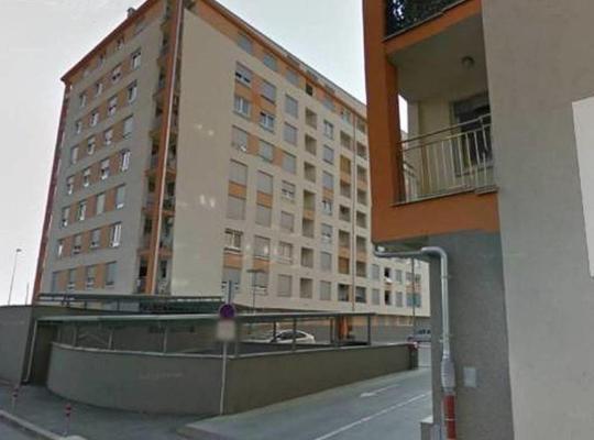 Photos de l'hôtel: Apartment Zagreb 15016a