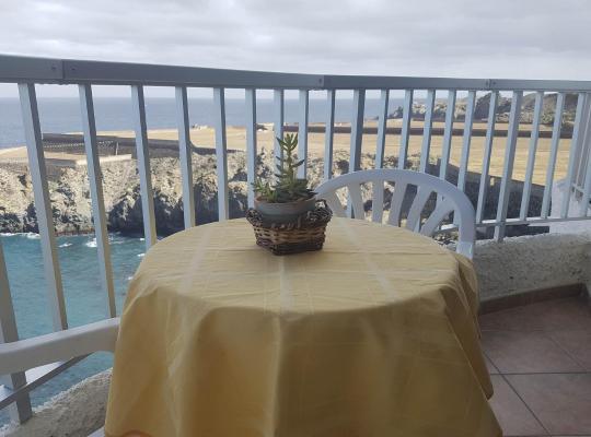 Hotel photos: Apartamentos Sol Y Playa