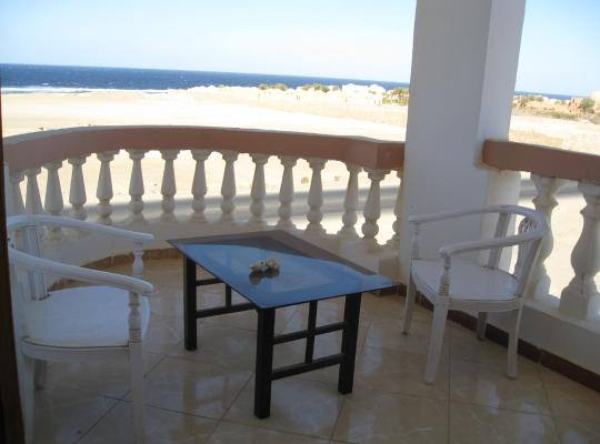 Hotel Valokuvat: Sea View Apartments