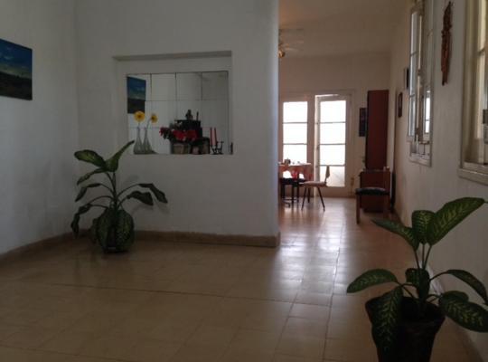 Képek: Casa mia