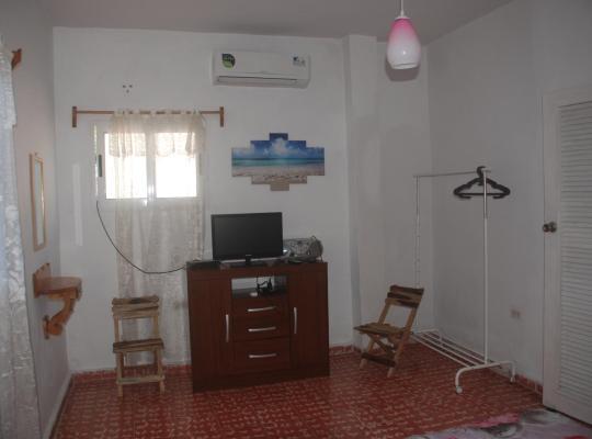Фотографії готелю: Casa Dona Dulce