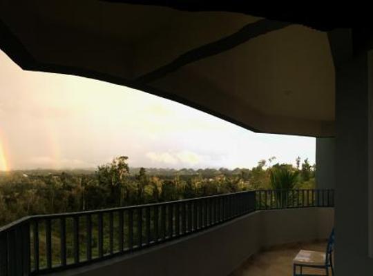 Hotel foto 's: Hotel Hacienda Agroturistico Vista Hermosa