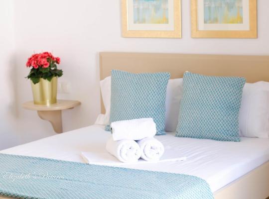 Ảnh khách sạn: River Side Hotel