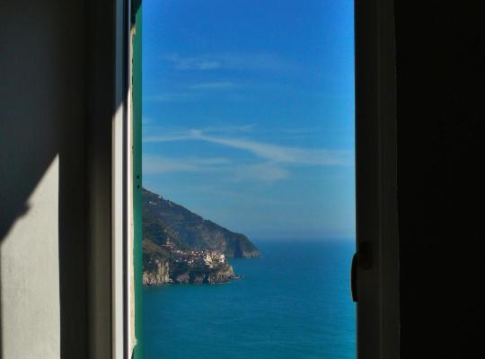 Hotel bilder: La Posada