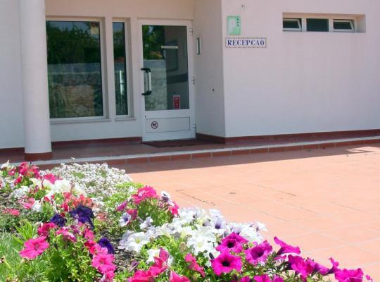 Photos de l'hôtel: Hotel Coruche - Quinta do Lago Verde