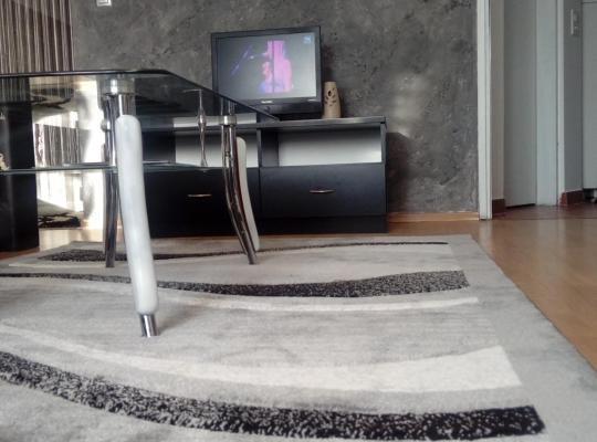 Hotel photos: Apartment Matovic