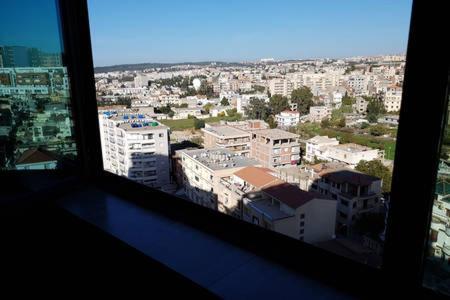 Hotel photos: studio cheraga