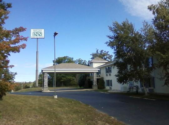 Foto dell'hotel: Hometown Inn Indian River