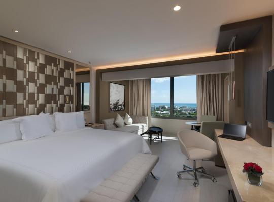 "Képek: El Embajador, a Royal Hideaway Hotel ""Newly Renovated"""