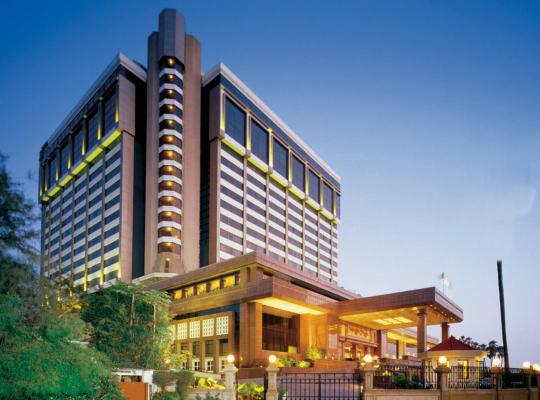 Hotel photos: Taj Lands End