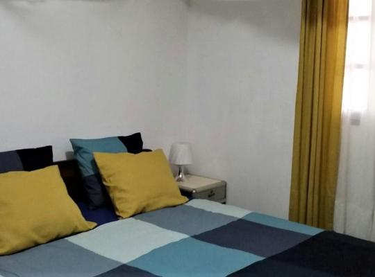 Hotel photos: Anja Guest House