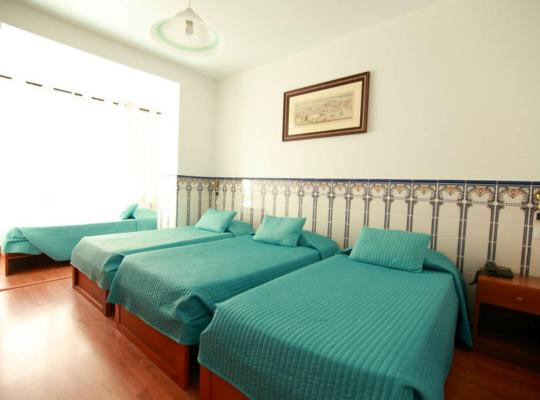 Hotel Valokuvat: Residencial Joao XXI