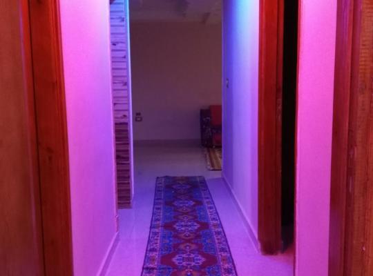 酒店照片: Benha Apartment