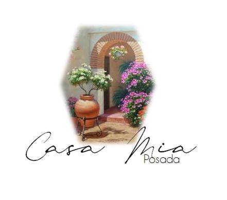 Hotel photos: Casa Mia Posada