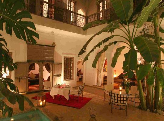 Hotel photos: Riad Altair