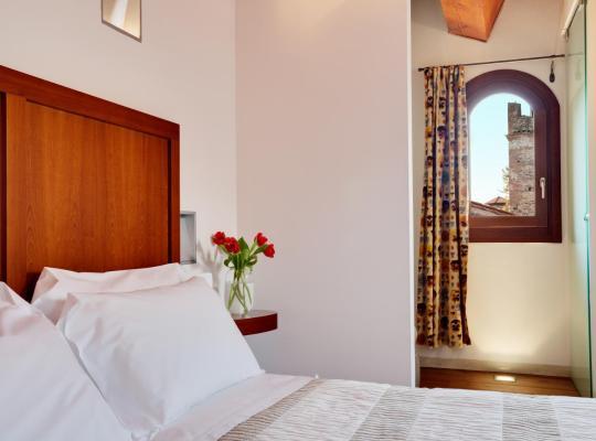 Ảnh khách sạn: Hotel Due Mori