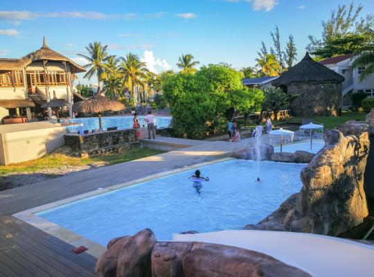 होटल तस्वीरें: Casa Florida Hotel & Spa