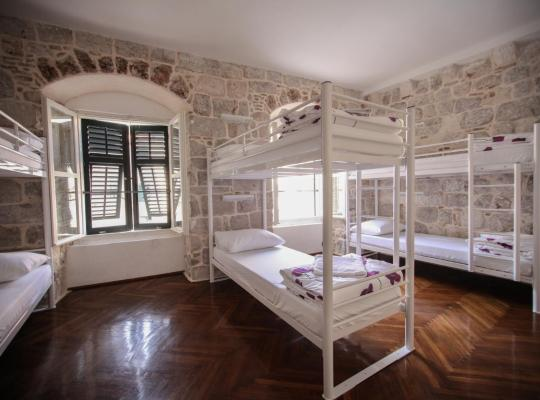Hotel photos: Hostel Angelina Old Town