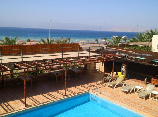 Foto dell'hotel: Darna Divers Village
