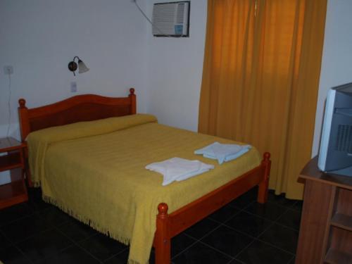Hotel photos: La Estrella
