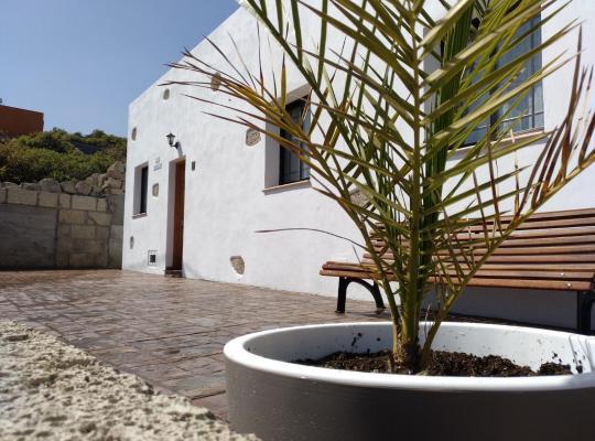 תמונות מלון: Casa Ambrosio