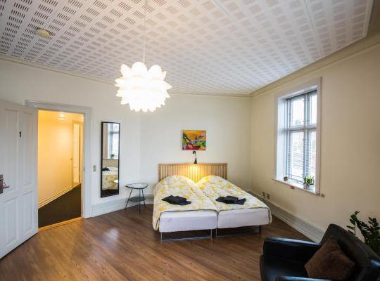 Hotel photos: Bed & Breakfast Holstebro