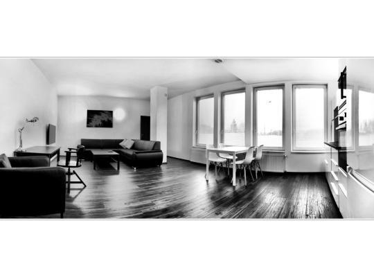 Фотографии гостиницы: Apartman Dc