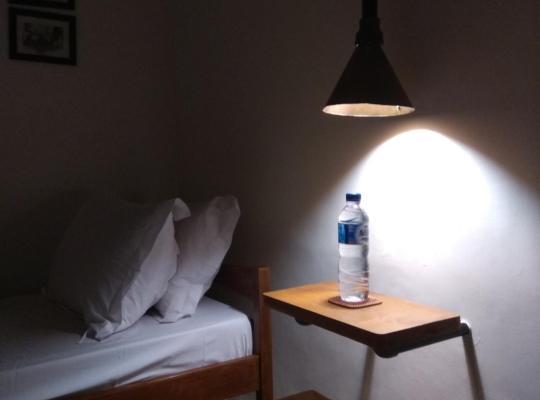 Hotel photos: Mini's Homestay