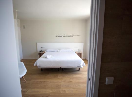 Hotel photos: Dynamic Hotels Caldetes Barcelona