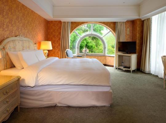 Hotel photos: Le Midi Hotel Chitou