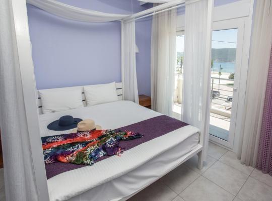 Hotelfotos: Sea to See
