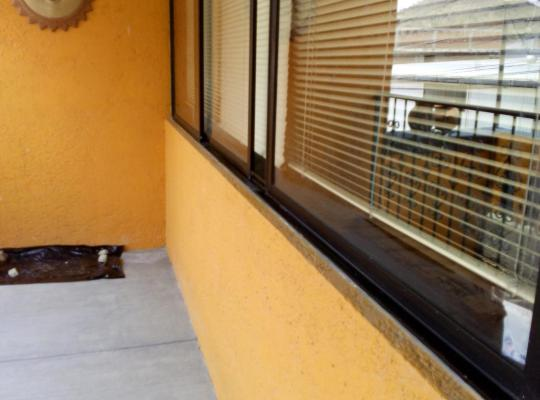 Otel fotoğrafları: Casa cruz