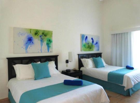 Photos de l'hôtel: Blue JackTar