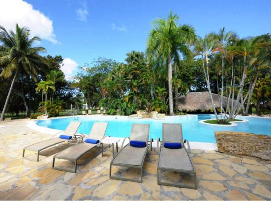 תמונות מלון: Blue JackTar