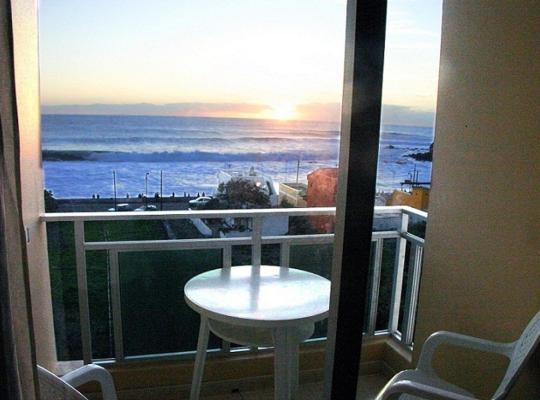 Ảnh khách sạn: Casa Domingo