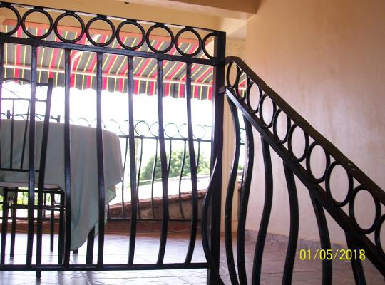 Hotel photos: Nalikwanda Guest House