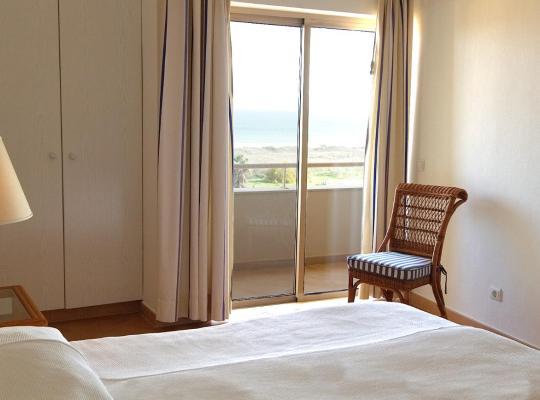 Hotelfotos: Apartamentos Turisticos Vila Palmeira