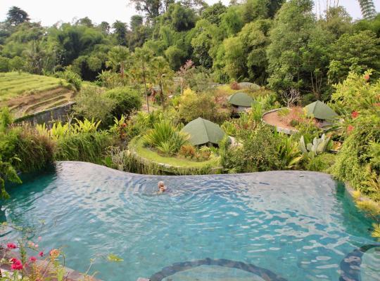 Hotel photos: De Moksha Eco Friendly Boutique Resort