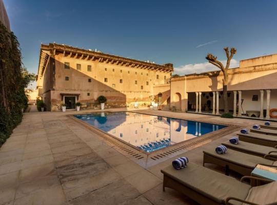 Hotel fotografií: Vivaana