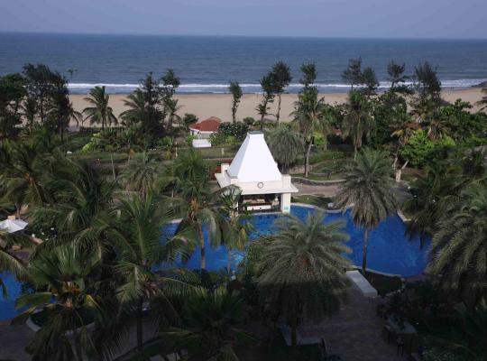 Hotel photos: Taj Fisherman's Cove Resort & Spa, Chennai