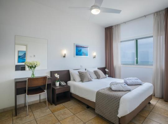 Hotel bilder: Costantiana Beach Hotel Apartments