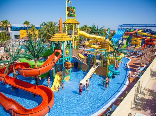 Fotos de Hotel: La Marina Resort